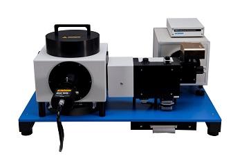 Supercontinuum Lifetime Fluorometer - Ultima™ Extreme