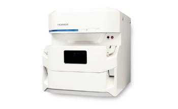X-Ray Analytical Microscope: XGT-9000