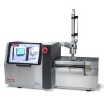 Thermo Scientific HAAKE MiniLab 3 Micro Compounder