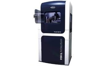 Hysitron TI 950 TriboIndenter Nanoindenter from Bruker