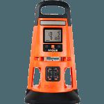 Measuring Hazardous Gases with the Radius® BZ1 Area Monitor