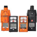 Ventis Pro Series Gas Sensor for Multiple Gas Detection Instruments
