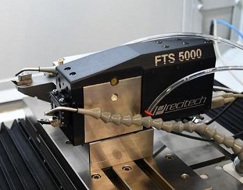 Fast Tool Servo 5000