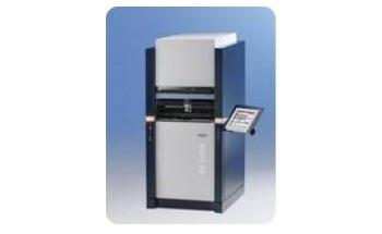 Industrial XRF Analyzer - S8 LION WDXRF from Bruker