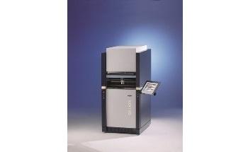 Simultaneous XRF Spectrometer for the Metals Industry - S8 LION from Bruker