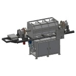 HC Series™ Rotary Furnaces