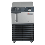 Recirculating Chillers for Electromagnet Applications