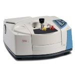 High-Quality Spectral Data - Nicolet™ iS20 FTIR Spectrometer