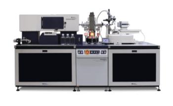 Kratky Camera System for SAXS - BioSAXS-2000nano