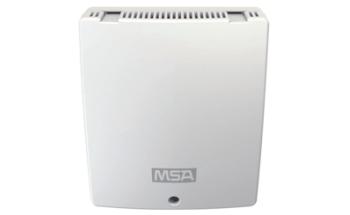 Chillgard® VRF - Refrigerant Leak Detector