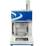 Using the LMI5500 Series to Improve Melt Flow Rate