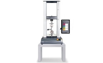 Up to 50 kN Force Capacity - 3360 Series Universal Testing System