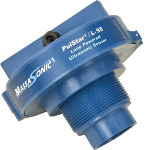 Liquid and Solid Level Monitoring with the PulStar® Loop-95 2-Wire