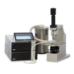 THMSG600 — Temperature-Controlled Microscope Geology System