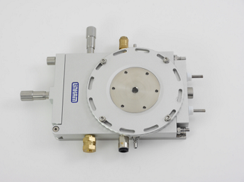 THMS600-PS Pressure Monitoring Microscope Stage