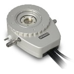 Differential Scanning Calorimetry Optical DSC450
