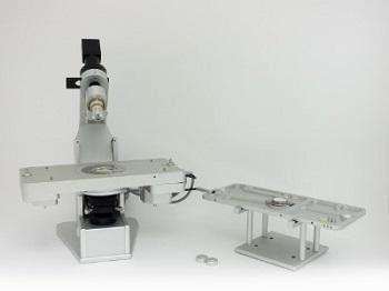 CSS450 Optical Rheology Systems