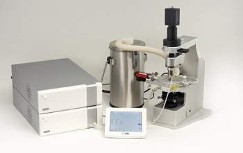 FDCS196 Freeze Drying System