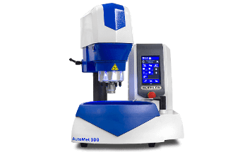 Semi-Automatic Grinder-Polisher - AutoMet™ 300 Pro