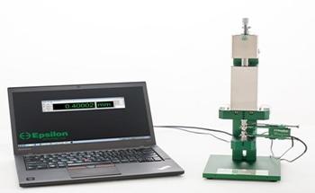 High-Resolution Digital Electronic Calibrators