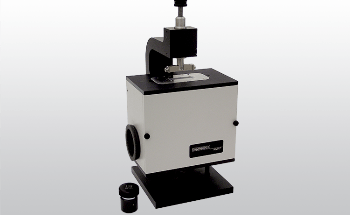 WafIR™ ATR Wafer Checker for FTIR Spectrometers