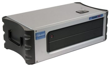 QuasIR 1000 NIR Analysis Solution—Transmission FT-NIR Spectrometer