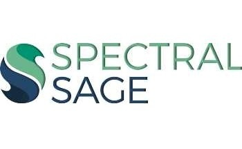FT-NIR Spectrometer Software Package—Spectral Sage