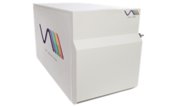 The World's First VUV Spectroscopy Detector