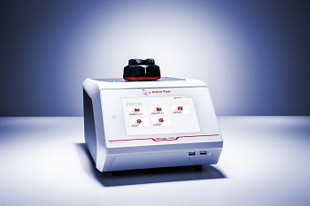 Ultrapyc series - Automatic Gas Pycnometers for Solid Density Analysis
