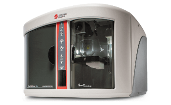 Multisizer 4e Coulter Counter from Beckman Coulter Life Sciences