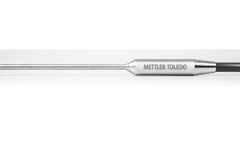 ParticleTrack from METTLER TOLEDO
