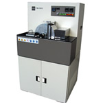 Brittleness Tester TM-2100 Series from Ueshima Seisakusho Co