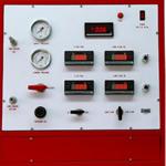 Digital Permeameter from Gincor E&P Solutions