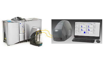 Particle Shape Analysis Capability to Laser Diffraction: Pi Sentinel PRO Shape Module
