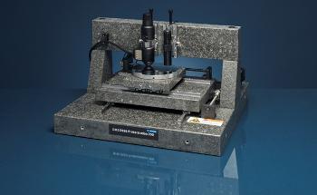 Semilab's ProberStation 200—A Large Sample AFM System