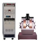 EV11 Vibrating Sample Magnetometer from MicroSense