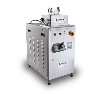 Physical Vapor Deposition - Multiple Layer or Co-Deposition PVD - Covap Series