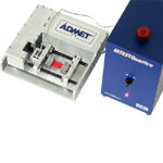ADMET Micro EP Miniature Universal Testing Machine