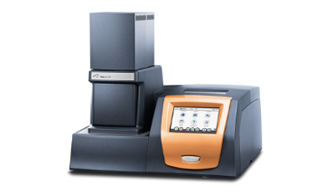 The Discovery TMA 450 RH — Thermal Analyzer with Dedicated Humidity Analysis