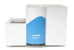 Particle Size Analyzer - PSA300