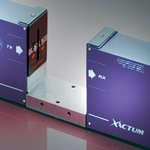 XLS 40 Single Axis Laser Micrometer from Laser-View Technologies