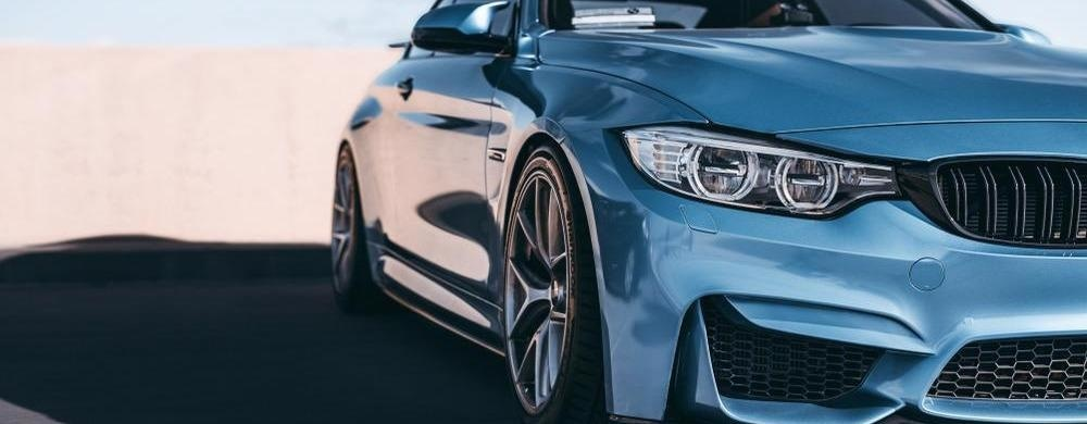 How BMW Group is Accelerating the Industrialization of 3D Printing
