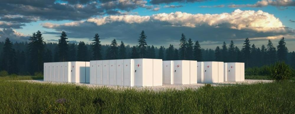 The Creation of Next-Generation Redox Flow Batteries and their Applications