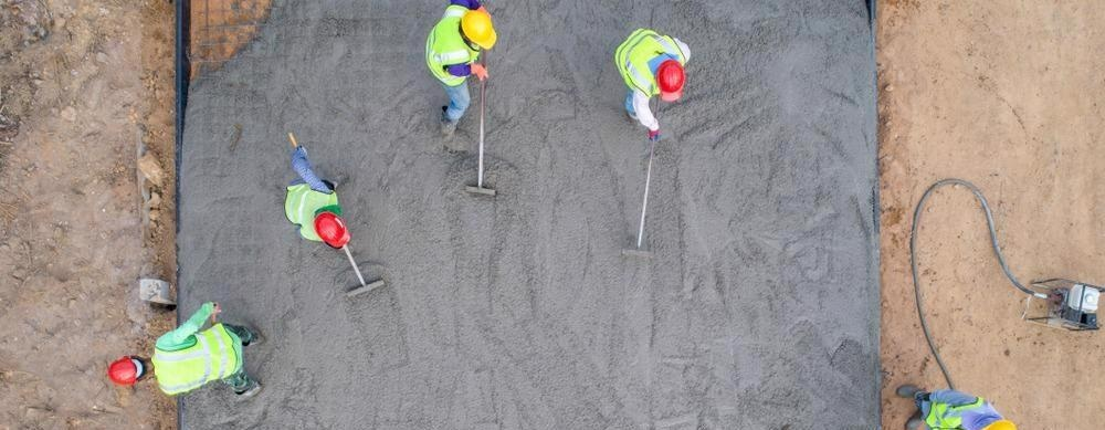 The Role of Rheology in Maintaining Effective Concrete Performance