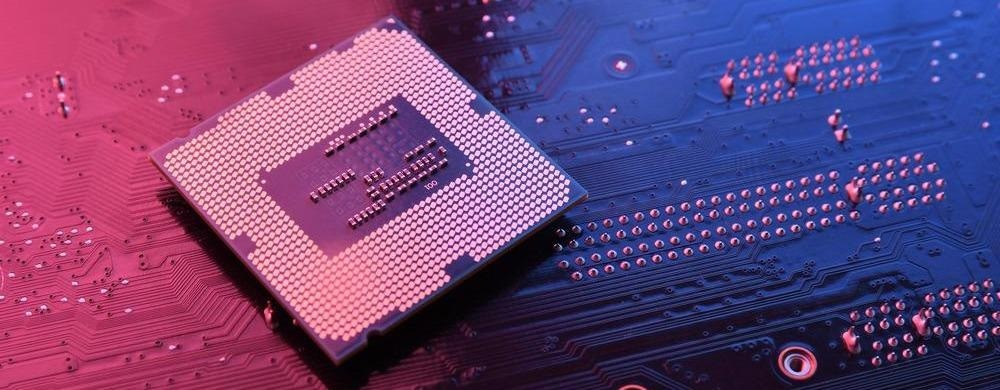 Tackling the Chip Shortage with the Semiconductor Circular Economy