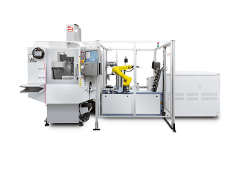 Automation System for OES and XRF – ARL SMS-2500
