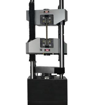 Industrial Series HDX Models from Instron