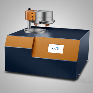 The DIL806 Optical Dilatometer from TA Instruments