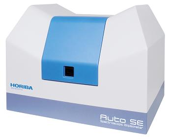 AutoSE: Spectroscopic Ellipsometer and Mueller Matrix Polarimeter