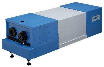 High Resolution FHR Spectrometers